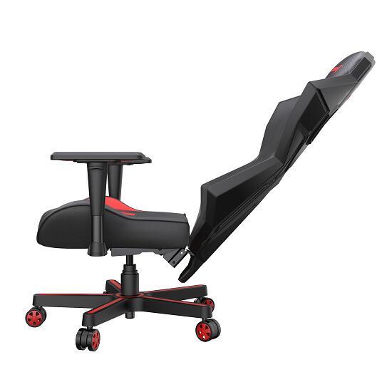 神盾王座电竞椅