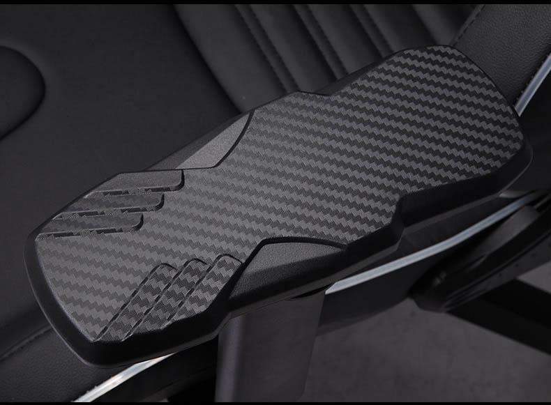 高端电竞椅-幻影王座产品介绍图19