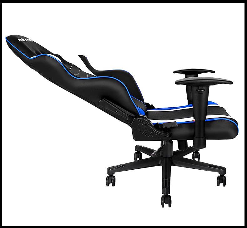 专业电竞椅-主宰王座产品介绍图15