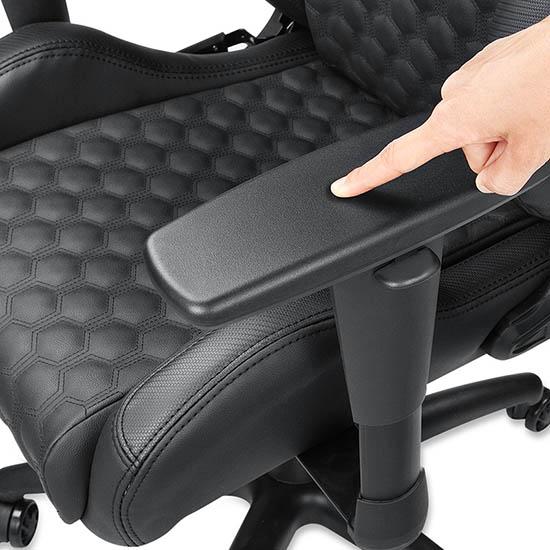 真皮座椅天启王座