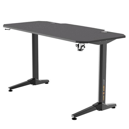 猎豹战士电竞桌