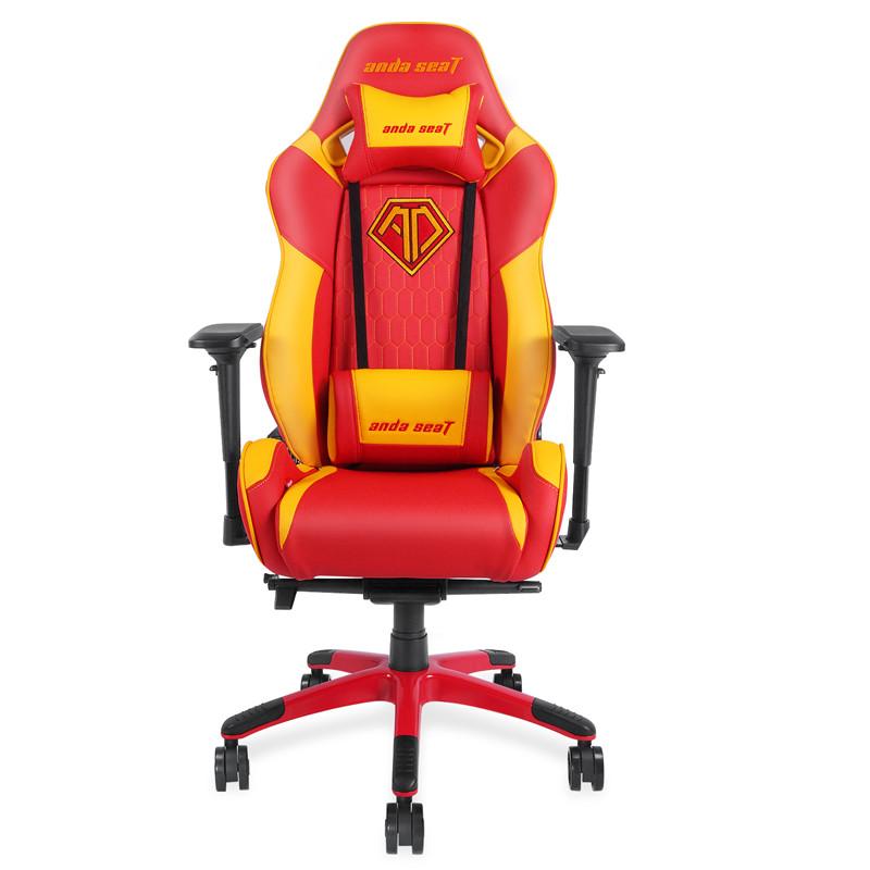 安德斯特足球赛事座椅 龙之椅