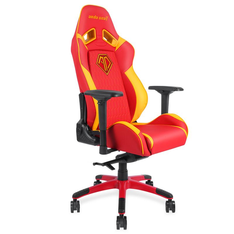 龙之椅足球赛事座椅