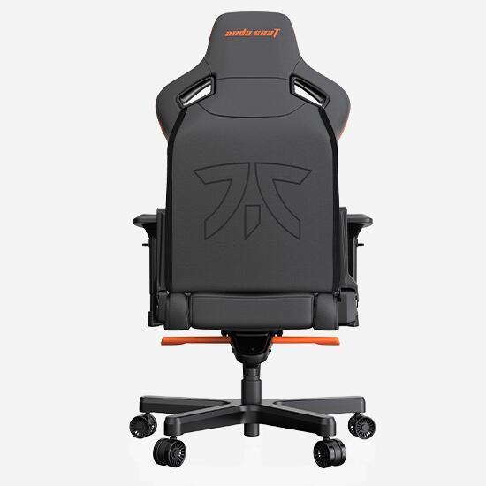 FNC战队定制款电竞椅