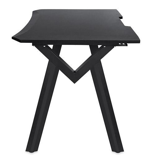 黑暗武士竞技桌