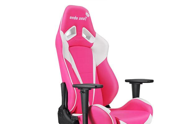 联名款定制座椅设计图