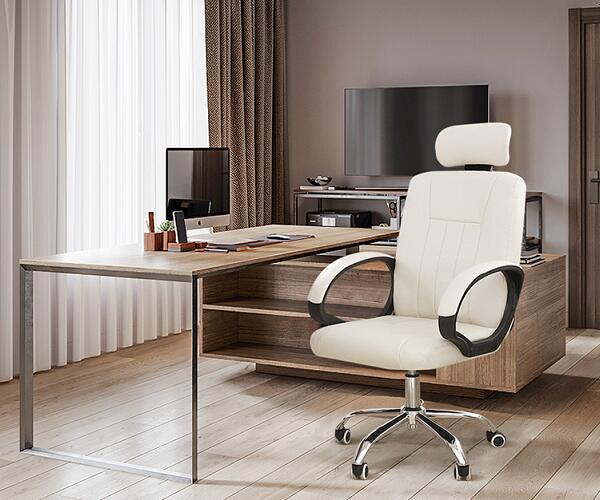 电脑沙发椅