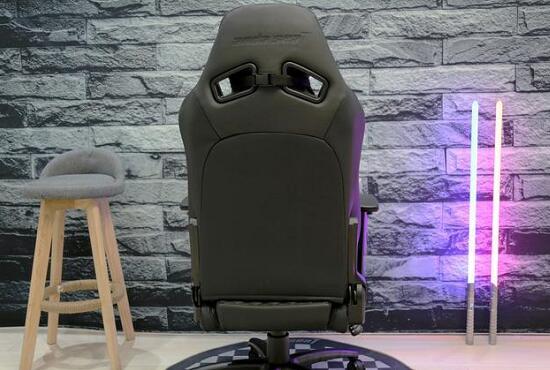天启王座电竞椅