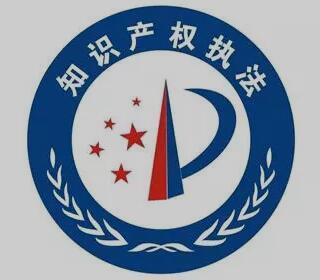 andaseat参加台北国际电脑交流盛会