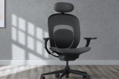 人体工学椅怎么样?真的舒服吗?