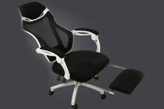 人体工学椅适合打游戏吗?打游戏电竞椅还是人体工学椅