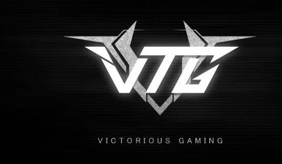 VTG电子竞技俱乐部