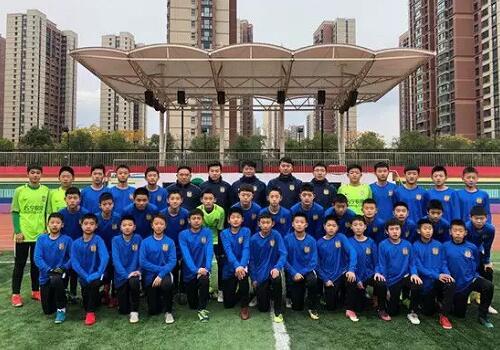 江苏苏宁足球俱乐部