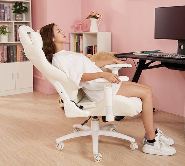电竞椅怎么选