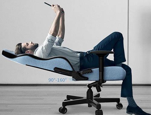 安德斯特人体工学椅